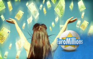 euromillions-superwin
