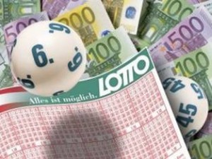 Austrian Lotto (Австрийское Лото)